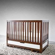 Convertible White Cribs Convertible Cribs Baby Depot Free Shipping