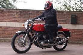 memorable motorcycle norton commando 750 mk 1 motorcycle usa
