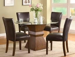 Craftsman Style Dining Room Dining Room Big Vase Flower Arrangements Antique Black Table