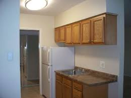 4 bedroom houses for rent in philadelphia cedar brook philadelphia apartments and houses for rent near cedar