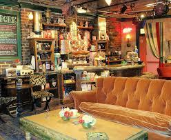 ideas about home decor store on pinterest metals lanterns