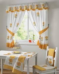 rideau de cuisine ikea idee rideau cuisine rideaux galerie avec étourdissant rideaux de