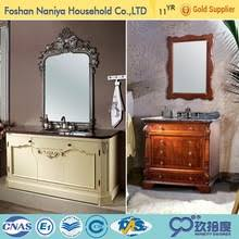 rv bathroom vanity mirror rv bathroom vanity mirror suppliers and