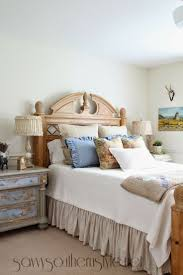 bedroom creative southern bedrooms decorations ideas inspiring bedroom creative southern bedrooms decorations ideas inspiring photo to southern bedrooms design ideas best southern