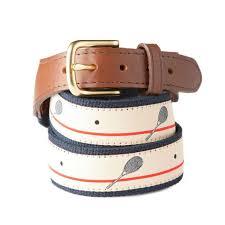 preppy ribbon belts squash ribbon belt knot clothing belt co