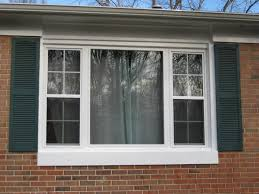 double hung bay window caurora com just all about windows and doors 1e66ad inside view of 3 casements bay window bow window reset pictures to double hung