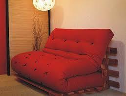 comprar futon 27 best futon decora礑磽o images on architecture