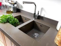 Modern Kitchen Storage Kitchen Washbasin Ideas Modern Kitchen Storage Appliances For