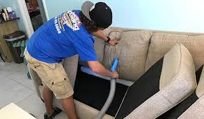 Upholstery Protection Upholstery Cleaning Fort Myers Fl Carpet Steam Cleaning Bonita