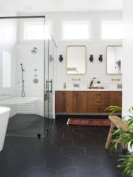 Mid Century Modern Bathroom 11 Best Midcentury Modern Bathroom Ideas Photos Houzz