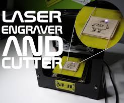 laser engraver cutter 7 steps with pictures