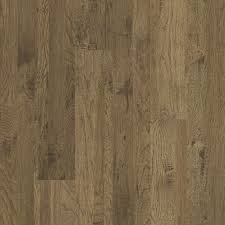 Hickory Laminate Flooring Shaw Tahoe Hickory Alamo Hickory Laminate Flooring