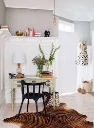 home office feminine mediterranean desc kneeling chair walnut
