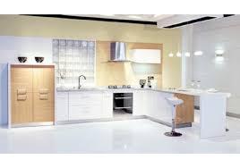 china popular mfc kitchen cabinets melamine kitchen cabinet cheap