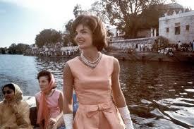 jacqueline kennedy jacqueline kennedy onassis apartment therapy