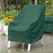 plastic chair covers chic outdoor furniture chair covers 25 best ideas about plastic