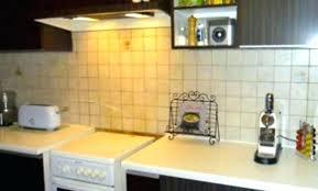 peinture sol cuisine peinture carrelage cuisine pour repeindre du carrelage mural et