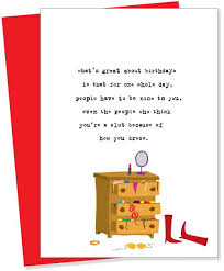 11 best uncooked cards images on greeting cards