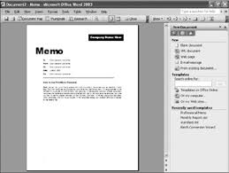 brilliant ideas of how to find memo template in word 2007 with