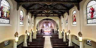 Cheap Wedding Venues In Richmond Va St Joseph U0027s Villa Weddings Get Prices For Wedding Venues In Va