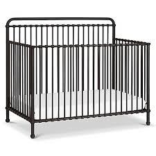Buy Buy Baby Convertible Crib Baby Convertible Cribs From Buy Buy Baby