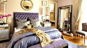 Dream Bedroom Furniture by Apartments Knockout Modern Glam Bedroom Dream Bedrooms For