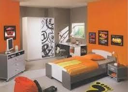 couleur de chambre ado deco york chambre ado roytk
