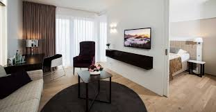 Bad Bilder Hotel König Albert S Bad Elster Vogtland Deutschland