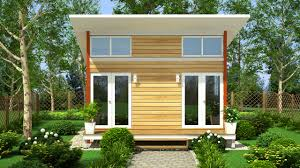 portland tiny house community charming design house plans and