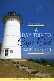 best 25 day trips from boston ideas on pinterest boston usa