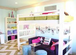 bedroom ideas for teenage girls for modern style girls