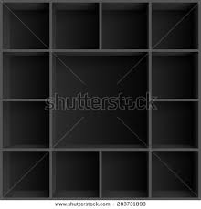 Black Book Shelves by Black Shelves Stock Images Royalty Free Images U0026 Vectors