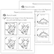 the 25 best dessin dinosaure ideas on pinterest dessin de