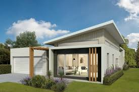 green home designs floor plans new home designs australia eco house design green homes australia