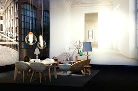 Furniture Trends In Pakistan Latest Home Decorating And Interior