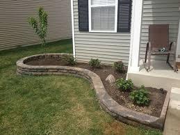 How To Design A Backyard Landscape Plan 574 Best Garden Edging Ideas Images On Pinterest Garden Edging