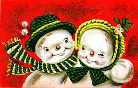 classic holiday cards braman u0027s wanderings
