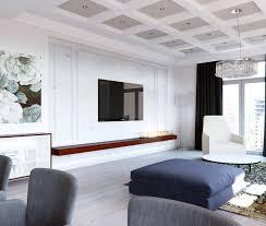 Wohnzimmer Mit Essplatz Einrichten 20 Qm Wohnzimmer Einrichten Tipps Fr Kleine Wohnzimmer With 20 Qm