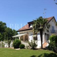 swissfineproperties offers you vésenaz maisons premium for sale swissfineproperties offers you bellevue maisons premium for sale or