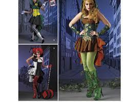 Sewing Patterns Halloween Costumes Sewing Pattern Warrior Princess Zelda Costumes Fantasy
