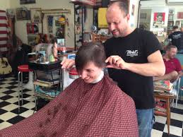 haircuttingfun com blog by katherine