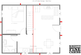 plans for small homes 100 unique floor plans for small homes small cottage plan