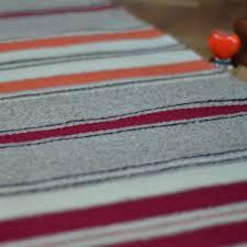handwoven wool rug area rug floor rug kilim rug home decor rug