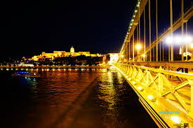 bureau center angoul麥e 歐洲 多瑙河畔的璀璨皇冠布達佩斯 budapest 自由行 景點行程交通全攻略
