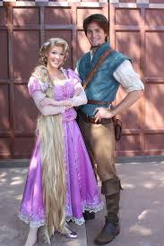 tangled halloween costume 30 best tangled reference images on pinterest tangled rapunzel