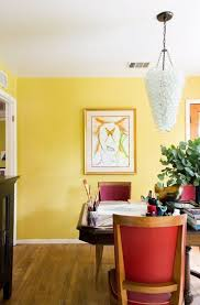 196 best yellow wall images on pinterest colors architecture