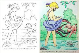 coloring book pictures gone wrong coloring books gone wrong funny pinterest coloring books