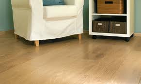 Laminate Flooring Leeds Lounge Oak 433 Balterio Laminate Flooring Best At Flooring