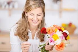 deliver flowers send flowers deliver flowers bouquet to loved ones and friends
