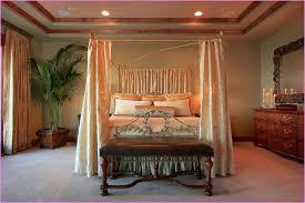 Tuscan Bedroom Decorating Ideas Tuscan Bedroom Decorating Ideas Internetunblock Us